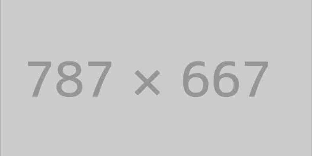 es-countdown